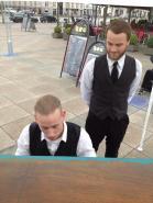Det rullende klaver 2