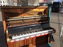 Det rullende klaver 3